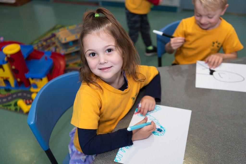 splps-kindergarten