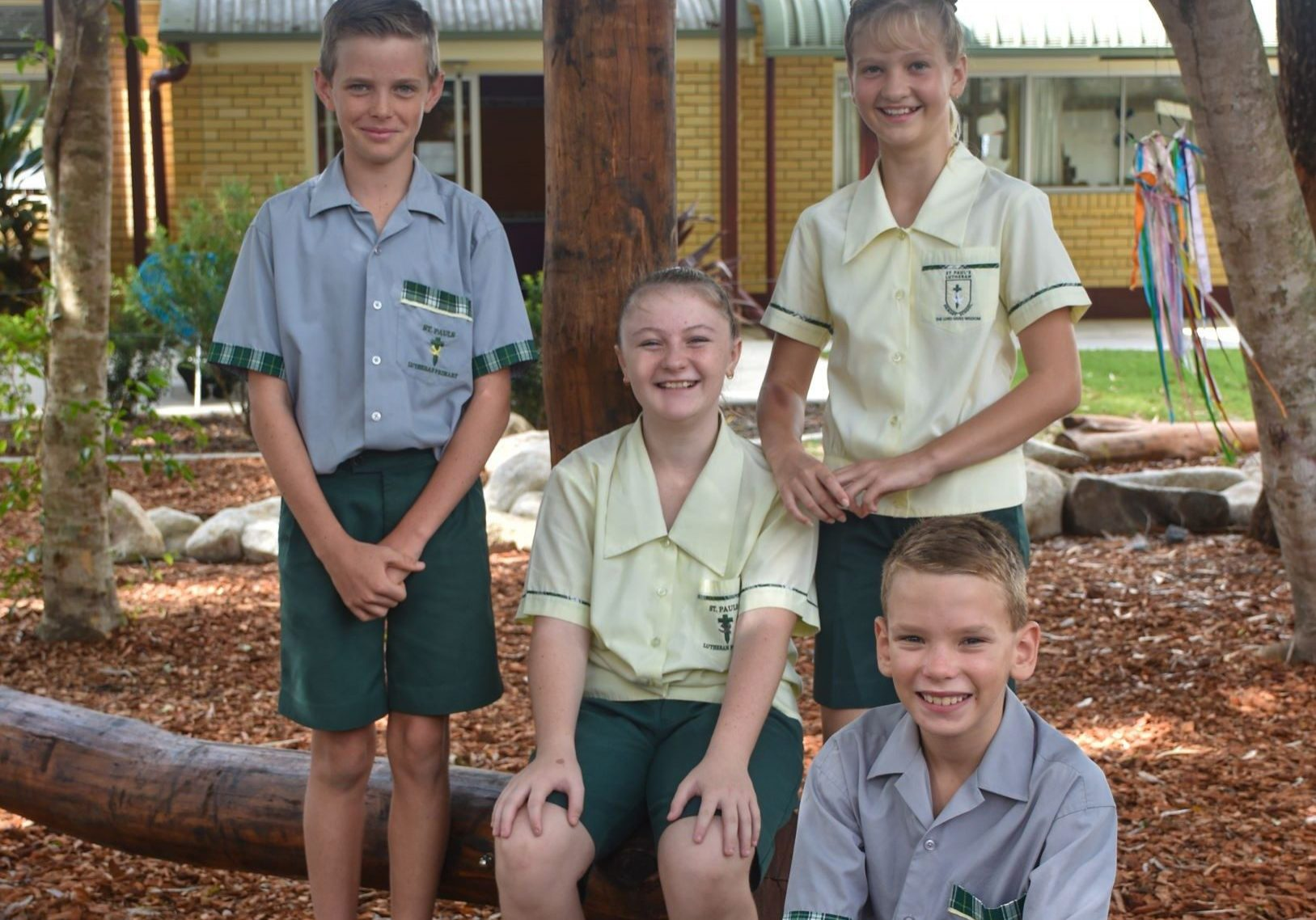 School Captains V2 square